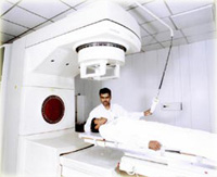 CT scan KG Hospitals India